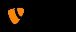 TYPO3_logo_safearea